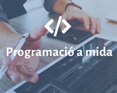 home_webdesign_offer1_bg-7