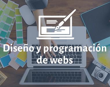 home_webdesign_offer1_bg-8-es